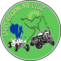 Lakes Region ATV Club