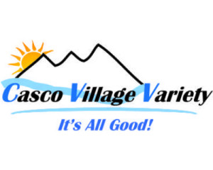 Casco Village Variety