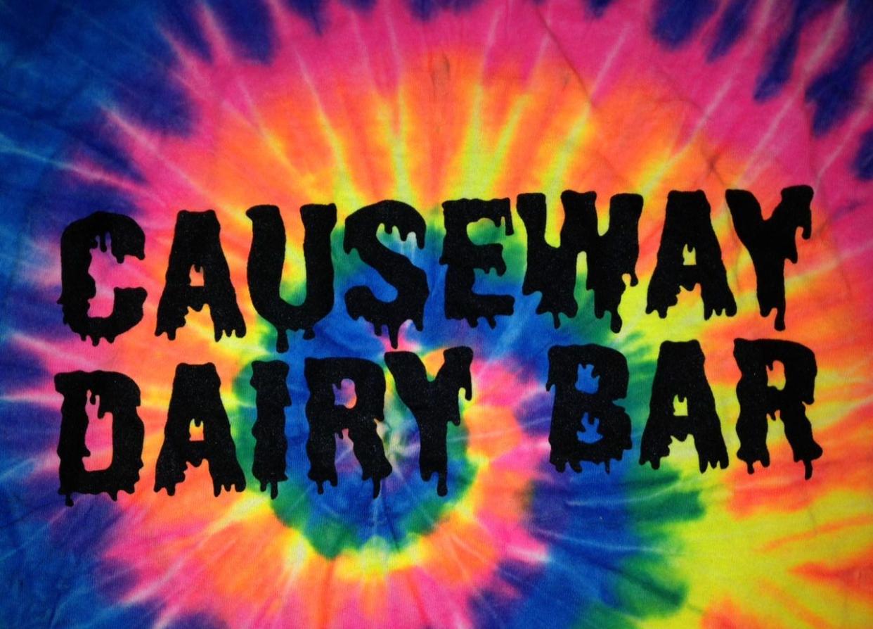 Causeway Dairy Bar