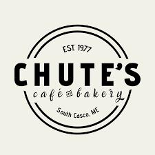 Chute's Cafe