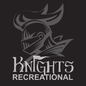 Knights Recreational