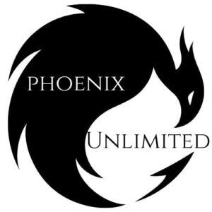 Phoenix Unlimited LLC